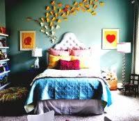 Pinkgirl Photo Tween Bedroom Furniture To Create Your Own Astonishing Home Design Ideas Room Decor Impressive