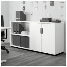 amenagement bureau ikea espace pro bureaux et espace de travail ikea