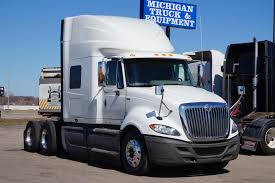 2013 INTERNATIONAL PROSTAR+ DAYCAB FOR SALE #573005 2017 Nissan Titan Ford Dealer In Grand Rapids Michigan New And Intertional Prostar In Mi For Sale Used Trucks On About Pferred Auto Advantage Serving 1992 Jayco Eagle 245 Rvtradercom 1997 Kenworth T800 Daycab For Sale 578668 For 49534 Autotrader 2013 Itasca Ellipse 42gd Fox Chevrolet A Car Dealership Fire Department Unveils Truck To Block Freeway Traffic Vehicles Dealer Courtesy Cdjr