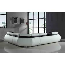 canape relax pas cher attrayant canape relaxation pas cher 4 canap233 dangle