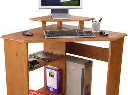 Small Corner Desk Target by Office Desk Small Corner Desk With Drawers Corner Computer Desk