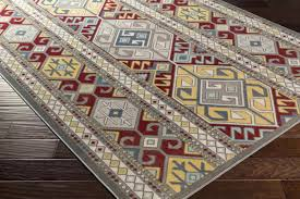 Full Size Of Rustic Lodge Style Area Rugs Southwestern For Sale Rug Astounding Archived On