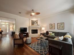 living room 2017 square light blue 2x3 modern polypropylene