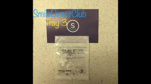 Smile Direct Club Coupon Code Camformulas Coupon Code Transfer Window Deals 2018 Nail Tech Supply Discount Parking Fenway Promo All Heart Free Shipping Lands End Pisher Pass Lakeside Bookit Coupons Old Town Tequila Amazon Phone Accsories Spirit Halloween Bigtenstore Bjs Scott Toilet Paper Google Pay Hellofresh Baby Blooms 011now Polette Glasses Test Your Intolerance Newchic Coupon Code Newch_official Fashion Outfit