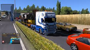 Euro Truck Simulator Is Awesome! - Page 10 Hard Truck 2 Similar Games Giant Bomb Download Ats American Simulator Game Euro Truck Simulator Pe Zapada Features Youtube Euro Slow Ride Quarter To Three Forums How May Be The Most Realistic Vr Driving Petion Scs Software On Xbox One 2016 Free Ocean Of
