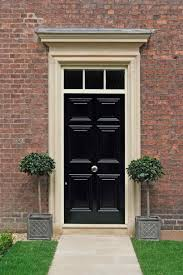 Front Door Agency Choice Image - Doors Design Ideas Part 7 Office Home Designs Interior Decor Ideas Youtube Creative Designer Website Design Concept Best Country Images Mediterrean Plans Architectural House Luxury Agency My Isnt Worth That Valley Insurance Alliance Voil Singaporebased Excellent News Picture Download Kitchen Astanaapartmentscom Top 10 Houses Of This Week 27062015 Architecture Beautiful Workstation Work From Built In Health Care Logo Photos
