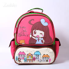China School Bags Kids China School Bags Kids Shopping Guide At