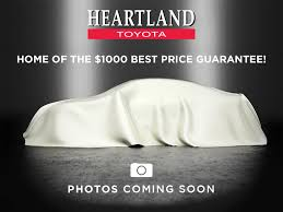 Pre-Owned 2003 Chrysler Town & Country LX 4dr FWD In Bremerton ... Bremerton Towing Fast Tow Truck Roadside Assistance Dodge Ram 2500 For Sale In Wa 98337 Autotrader Consultant Recommends Parking Meters Dtown New 2018 Ford F150 Lariat 4wd Supercrew 55 Box 3500 2019 Chevrolet Silverado 1500 Rst 4 Door Cab Crew West Hills Chrysler Jeep Auto Dealer Ltz 1435 Plex Dealership Sales Service Repair Chevy Buick Gmc Specials Haselwood Preowned 2014 Xlt 145 Supercab 65 Fo1766