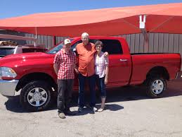 George Hiatt, Sales Associate Here At Bonham Chrysler With His Happy ... Bomnin Chevrolet Mansas Serving Chantilly Woodbridge Warrenton 2013 Dodge Ram 1500 Slt 1c6rr6lg4ds577222 Bonham Chrysler Tx Used Upcoming Cars 20 499down Huge Sale Wills Fair Haven Motors Car Dealer In Vt The Herald Tex Vol 13 No 64 Ed 1 Monday Commercial Tax Jeep Trucks All New Release Date 2019 Eau Claire Dealership Near Menomonie Wi Dealerships Dallas 2017 Limited 1c6rr6pt8hs520390 Gmcs For Sale At Autocom