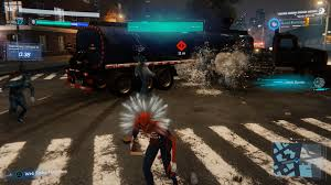 Essential Spider-Man Tips And Tricks - Spider-Man PS4 Wiki Guide - IGN Gamers Fun Truck Video Game Party We Tried To Review Every Skateboarding Game On Playstation Jenkem Euro Evolution Simulator Apps On Google Play Repete Forsalebyslimcom Top 10 Best Driving Simulation Games For Android 2018 Download Now Trick My Truck Youtube Spintires Mudrunner Advanced Tips And Tricks Hot Wheels Rc Trick Transforming Stunt Park Vehicle Walmartcom The Mad Max Video Game Is In Its Very Design Antifun Verge 3d Steam Community Guide Tricksprofessionals For Free Download Software