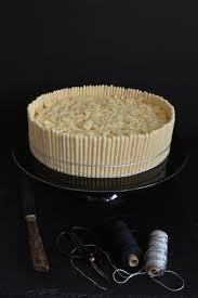 pimp your cake