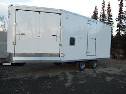 2016 Charmac Trailers 21' Stealth Snow For Sale In Soldotna, AK ... Trans Advantage Trs_advantage Twitter 2004 Kentucky Refurbished Sp Trailer Atc Atlas Terminal Company 1992 53 Ft Kentucky Double Drop Tnt Trailer Sales 2000 Moving Single Van Dry Van For Freight Semi Trucks With Fried Chicken Kfc Logo Loading Fleetpride Home Page Heavy Duty Truck And Parts Delightful Days Walton Fifth Wheel Folding Camper Img_5675 Lot 36 State Police Flickr Kfb Responds To Tornadoes In Fulton County Farm Bureau The Hebron Accident Injury Lawyers