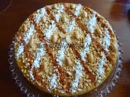 lalla fatima cuisine la cuisine marocaine chez lalla fatima à découvrir