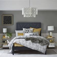 Our Bedding Sale Is Still Going Strong By Westelm