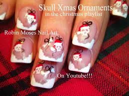 Christmas ~ Marvelous Christmas Nail Designs Easy Art To Do At ... Nail Designs Home Amazing How To Do Simple Art At Awesome Cool Contemporary Decorating Easy Design Ideas Polish You Can Step By Make A Photo Gallery Christmas Image Collections Cute Aloinfo Aloinfo 65 And For Beginners Decor Beautiful For