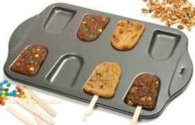 Awesome Kitchen Gad Gift Ideas 33 pics Izismile