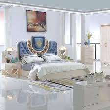 fabrik großhandel moderne türkei luxus königlichen schlafzimmer set home verwendung hochglanz sperrholz türkische schlafzimmer möbel