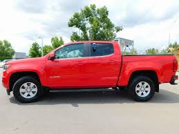 2016 Chevrolet Colorado Work Truck | Daytona Beach FL 2019 New Chevrolet Colorado 4wd Crew Cab 1283 Z71 At Fayetteville Chevy Pickup Trucks For Sale In Boone Nc 2018 Work Truck Extended 2016 Diesel Priced At 31700 Fuel Efficiency Wt Vs Lt Zr2 Liberty Mo Shallotte Or Crossover Makes A Case As Family Vehicle Preowned San Jose Releases Updates Midsize Pickup Fleet Blair 318922 Expert Reviews Specs And Photos Carscom The Midsize 2017
