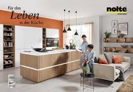 nolte küchen magazin 2019 by nldm issuu