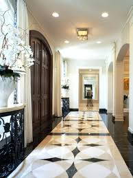 Designs In Marble Floors Entryway Floor Design Ideas Italian India Interior Tile