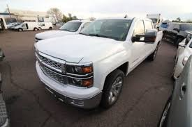 Chevrolet Silverado 1500 Crew Cab In Phoenix, AZ For Sale ▷ Used ... Used Cars For Sale Phoenix Az 85042 Hightopcversionvansnet Buy Trucks Online Source Of Buying Top Car Designs 2019 20 Truck Parts Just And Van Used Trucks For Sale In Phoenix Toyota Suvs For In Autonation Usa Snap Used Rental Cars Phoenix Photos On Pinterest Rockland Vehicles Preowned Company