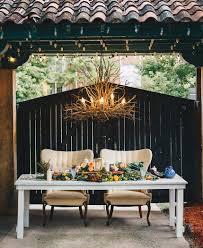 Dresser Mansion Tulsa Ok by Meet The Mag Creatives Oklahoma Wedding Planners