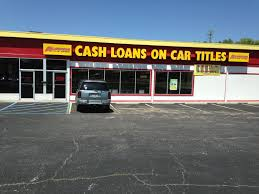 100 Truck Title Loans Alabama In BIRMINGHAM ALABAMA On 9900 Parkway East