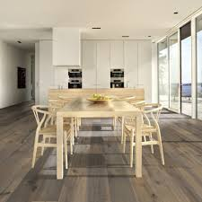 Kahrs Engineered Flooring Canada by Kahrs Flooring Khrs Oak Tapas Marron Khrs Wood Flooring Parquet