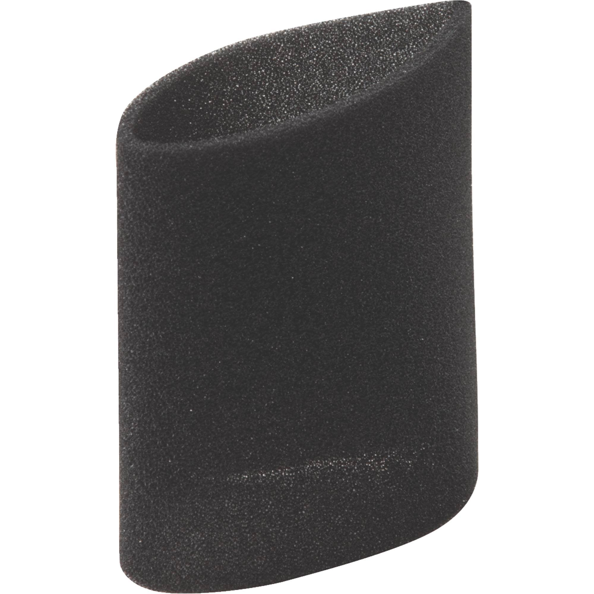 Channellock Foam Vacuum Filter