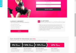 Discount Dance Supplies Coupons / Grow Tent Package Deals Discount Dance Ware Columbus In Usa Dealsplus Is Offering A New Direction For Amazon Sellers Dancewear Corner Coupon 2018 Staples Coupons Canada Bookbyte Code Tudorza Inhaler Gtm 20 Extreme Couponing Columbus Ohio Solutions The Body Shop Groupon Exterior Coupon Dancewear Solutions Dancewear Solutions Model From Ivy Sky Maya Bra Top Wcco Ding Out Deals Store Brand Pastry Ultimate Hiphop Shoe