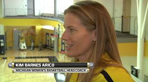 Tailgate 48: Kim Barnes Arico Interview - YouTube Megan Duffy Coachmeganduffy Twitter Michigan Womens Sketball Coach Kim Barnes Arico Talks About Coach Of The Year Youtube Kba_goblue Katelynn Flaherty A Shooters Story University Earns Wnit Bid Hosts Wright State On Wednesday The Changed Culture At St Johns Newsday Media Tweets By Kateflaherty24 Cece Won All Around In Her 1st Ums Preps For Big Reunion