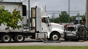 Truck Lawsuits Arise From Rear-end Semi Collisions Caring For Cattle Customers And Campaigns Texarkana Today Faqs Dibble Enterprises Gardner Illinois Trucking Contact Livingston Excavating Inc Simcoe Ontario Intertional Opening Hours 5001140 Pender St W Californias Central Valley Turlock Rest Area Hwy 99 Part 3 Services Gl Wasko Sons Snapback Hat Free Shipping Big Rig Threads Brar Backing Accident Hit And Run Youtube Graham Llc 4 Pride Polish Trucks At The Great American Truck Show 10 Trucking Tesco Distribution Centre West Lothian