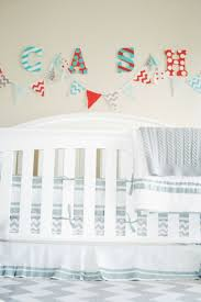 Baby Nursery, Baby Room, Baby Boy Nursery, Baby Boy Style, Baby ... Baby Nursery Room Boy Style Pottery Barn Kids Wall Decals Callforthedreamcom Irresistible Colorful Tree Owl Image And Vintage Airplane Apartments Cute Art Decorating Ideas Entrancing Of Baby Nursery Room Decoration Mural Outstanding Horse Murals Cheap Sating The Decal Shop Designs Amusing Phoebe Princess 14 Pieces In Tube Ebay Stupendous Cherry Blossom Decor Mural Gratify For Walls