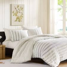 Bed Bath Beyond Austin Tx by Buy King Duvet Cover Sets From Bed Bath U0026 Beyond