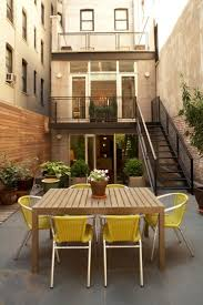 31 Best Roof Deck Images On Pinterest | Roof Deck, Terraces And ... Urban Backyard Design Ideas Back Yard On A Budget Tikspor Backyards Winsome Fniture Small But Beautiful Oasis Youtube Triyaecom Tiny Various Design Urban Backyard Landscape Bathroom 72018 Home Decor Chicken Coops In Coop Wasatch Community Gardens Salt Lake City Utah 2018 Bright Modern With Fire Pit Area 4 Yards Big Designs Diy Home Landscape Fleagorcom Our Half Way Through Urnbackyard Mini Farm Goats Chickens My Patio Garden Tour Blog Hop
