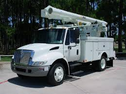 100 Bucket Truck Repair Electrical Services Patrick Electrical Inc