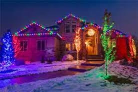 retrofit led light bulbs