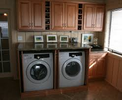 Cheap Garage Cabinets Diy by Cabinet Garage Cabinets Home Depot Compelling Home Depot Ca