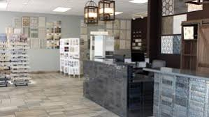 Maxsam Tile New Jersey by Where To Buy Saint Gaudens Bronze Tile