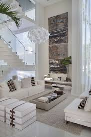 100 Pinterest Home Interiors Modern Luxury House Interior Small Designs Design