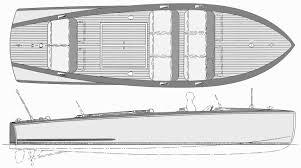 Wood Drift Boat Plans Free by Ken Hankinson Boat Designs For The Beginning Boat Builder