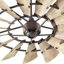 Westinghouse Ceiling Fan Light Kit Troubleshooting by Oversized Ceiling Fans Large Big Great Room At Lumens Com 14