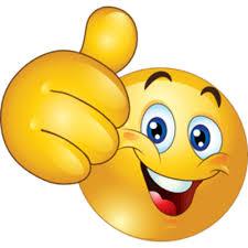 Emojis Transparent PNG Images