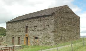 File:Bank Barn Lower Elevation.JPG - Wikimedia Commons Field Barns Reeth Swdale Yorkshire Dales England Stock Photo Llamas Suffolk Smallholders Annual Show Stonham Beautiful 17th Century Barn Shipped Over From Asks 33 Harmondsworth English Heritage Kettlewell North Stone Barns Walls View Foxleigh Farm The Roost Ref Prrj In Kiford Near New Barn Wikipedia Uk Derbyshire Eyam Hall Courtyard Old New England Drive By Pinterest Daylesford The Cotswolds Shutters Sunflowers