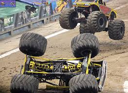Monster Truck Photo Album Monster Jam Tickets Sthub Returning To The Carrier Dome For Largerthanlife Show 2016 Becky Mcdonough Reps Ladies In World Of Flying Jam Syracuse Tickets 2018 Deals Grave Digger Freestyle Monster Jam In Syracuse Ny Sportvideostv October Truck 102018 At 700 Pm Announces Driver Changes 2013 Season Trend News Syracuse 4817 Hlights Full Trucks Fair County State Thrill Syracusemonsterjam16020 Allmonstercom Where Monsters Are