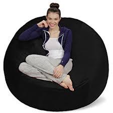 Amazon Sofa Sack