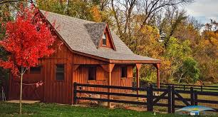 Barns For Miniature Horses | Small Horse Barns | Horizon Structures Pin By Christy Dixon On Outdoor Living Pinterest Home Garden Plans Backyards Excellent Horse Barn Designs From Backyard To Equine Apartments Handsome Barns Quarters Car Garage Modern Or Stable Stock Image 47158083 Post Beam Runin Shed Row Rancher With Overhang Attractive Small Ideas Ytusa Buildings The Yard Great Nice Affordable Design Of Can Be Decor Sheds Barn Plans Free Kits Dc Structures Ascent Architecture Interiors Bend Oregon Pole Storefronts Riding Arenas