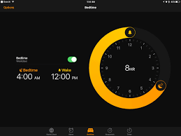 How to Use Wake Alarm Feature in iOS 10 and Master Your Sleep Cycle