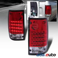For 1989-1995 Toyota Hilux Pickup SR5 [Red Lens] LED Tail Lights ... 2 Led 4 Round Truck Trailer Brake Stop Turn Tail Lights With Red 2007 Ford F150 Upgrades Euro Headlights And Truckin 6 Oval 10 Diode Light Wgrommet Plugpigtail Amazoncom Toyota Pick Up 41988 Lens Lenses Signal Tailgate 196772 Gm Billet Digitails Close Of Tail Lights On A Fire Truck Stock Photo 3956538 Alamy New 2x Led Indicator 24v Waterproof Spyder 042012 Chevy Colorado Hilux Pickup 4x2 4x4 89 95 Clear Red 42008 Recon Smoked 264178bk W Builtin Flange 512