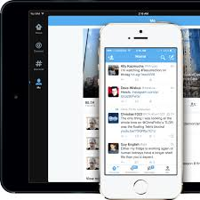 Twitter for iPhone and iPad — Everything you need to know